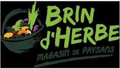 Brin d'herbe | Magasins de paysans à Chantepie et Vezin