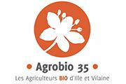 Agro Bio 35