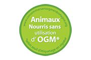 Consommer sans OGM en Bretagne