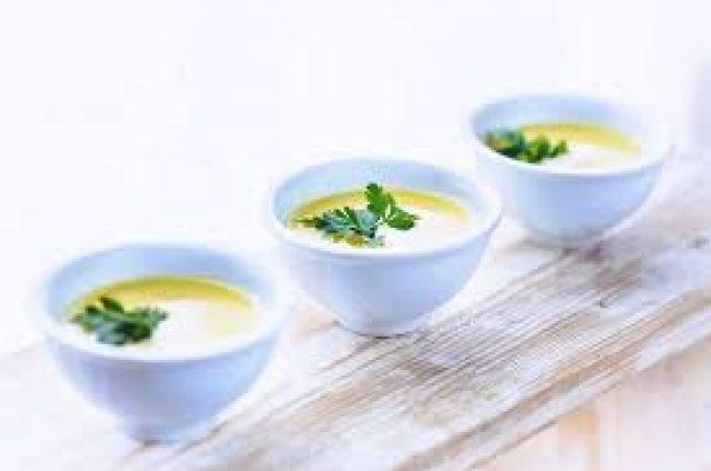 la soupe 3C