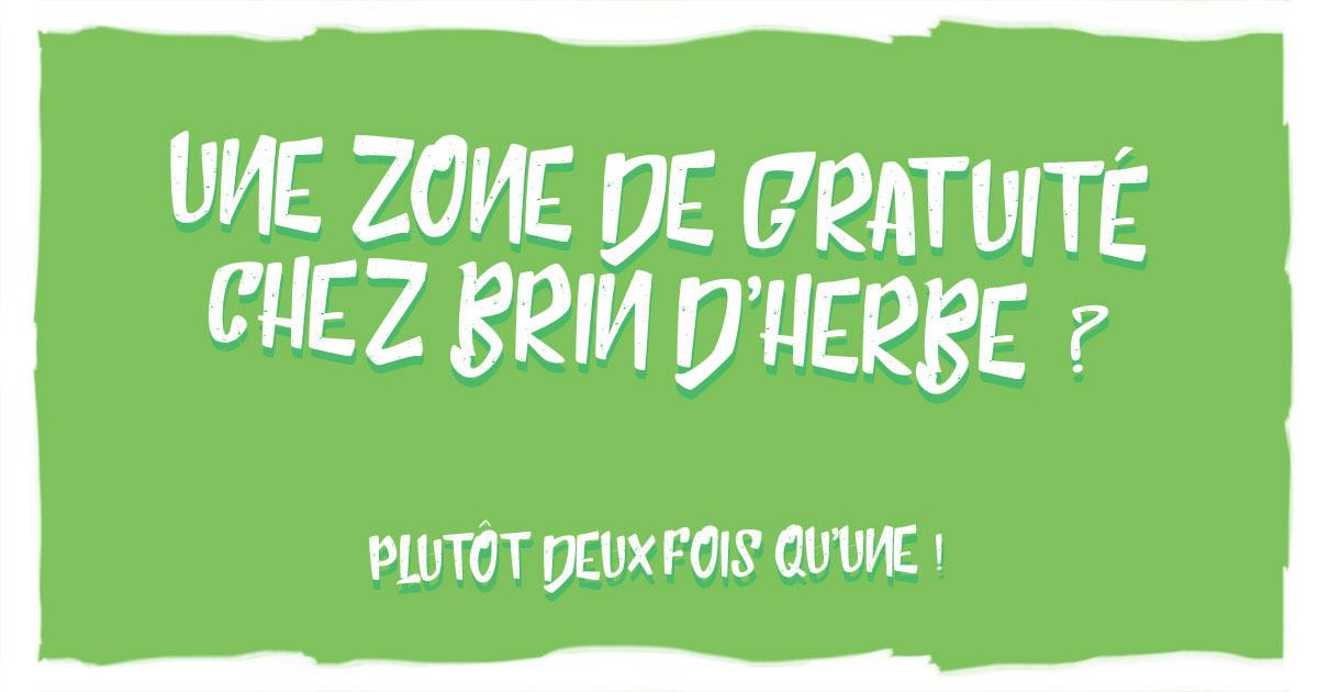 une_zone_de_gratuite_BDH