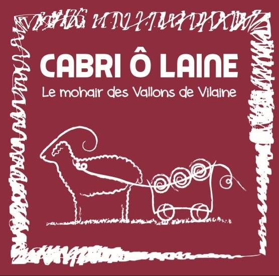 – – – Expo/Vente Chantepie – – – Cabriolaine