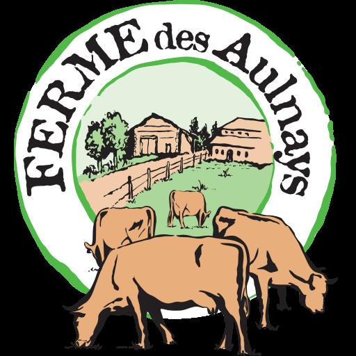 Rencontre/Dégustation » La ferme des Aulnays»