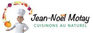 Atelier démonstration animé par Jean Noël Motay