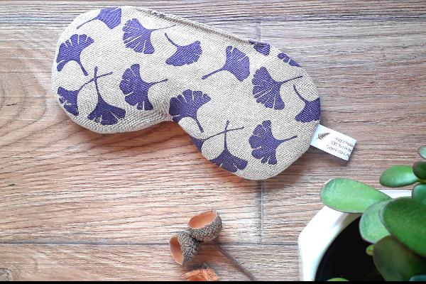 – – – Expo vente VEZIN – – – Inspir'haies * textile Ô naturel