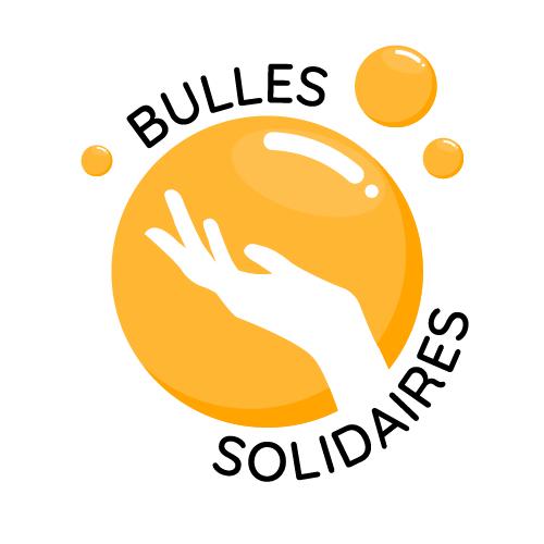 Collecte Bulles Solidaire