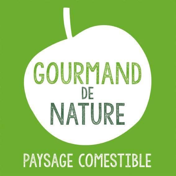– – – Vente de plants Vezin – – – Gourmand de Nature